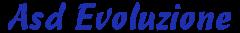 Evoluzione Logo
